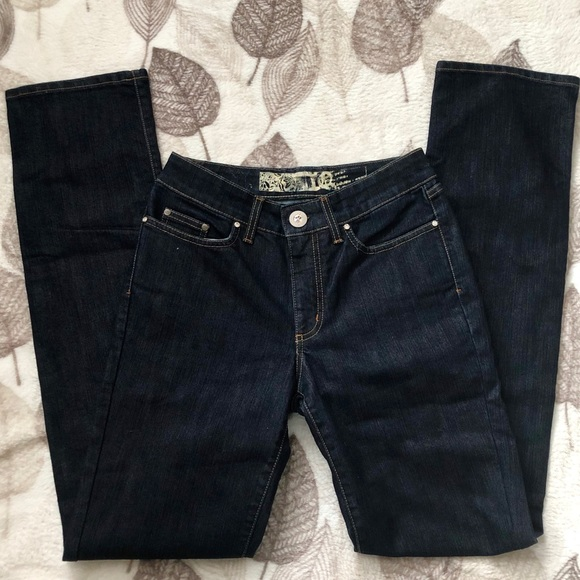 new photos exclusive range new arrivals !RARE! Luxury JQ Jeans Made in Italy NEW